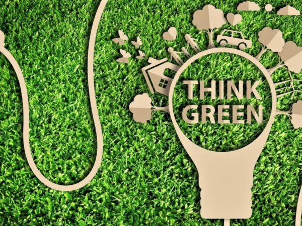 Think-Green-Eco-Friendly