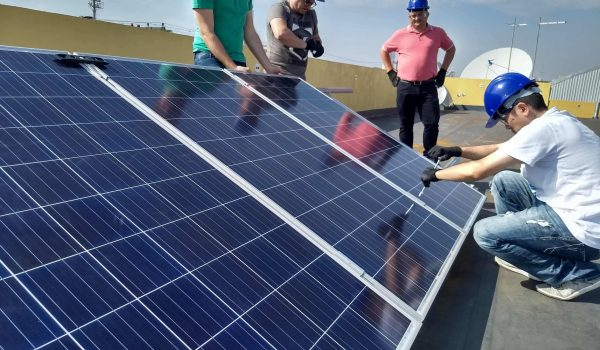 curso-referencia-energia-solar-fotovoltaica-01