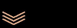 logo-capital-eficiente (1).pnghh cópia.pngrr