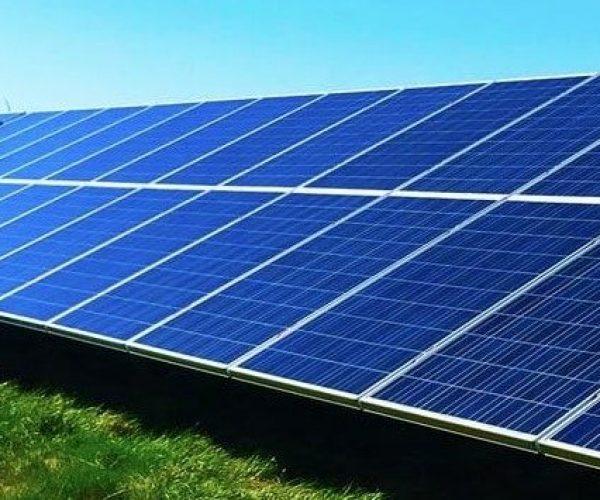 paineis-solares-ranking-696x355